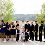 10-bridalparty-lizandrew-chrisloringphotography