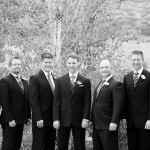 11-bridalparty-lizandrew-chrisloringphotography