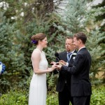 110-ceremony-lizandrew-chrisloringphotography