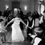 122-reception-lizandrew-chrisloringphotography