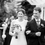 131-ceremony-lizandrew-chrisloringphotography