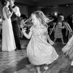 132-reception-lizandrew-chrisloringphotography