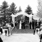 149-ceremony-lizandrew-chrisloringphotography