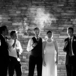 200-reception-lizandrew-chrisloringphotography
