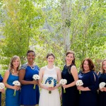 3-bridalparty-lizandrew-chrisloringphotography