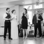 57-reception-lizandrew-chrisloringphotography