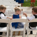 6-ceremony-lizandrew-chrisloringphotography