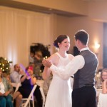 64-reception-lizandrew-chrisloringphotography